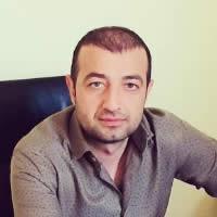 Murat Alay